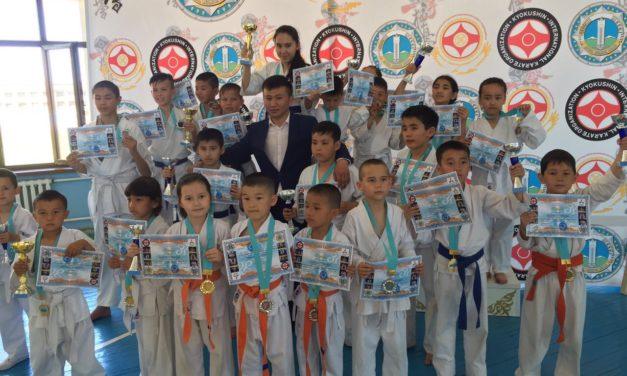 сайт знакомств по западно казахстанской области
