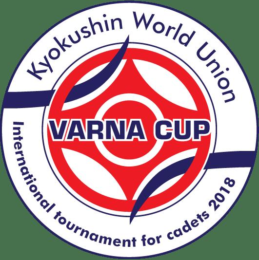 VARNA CUP- 2018