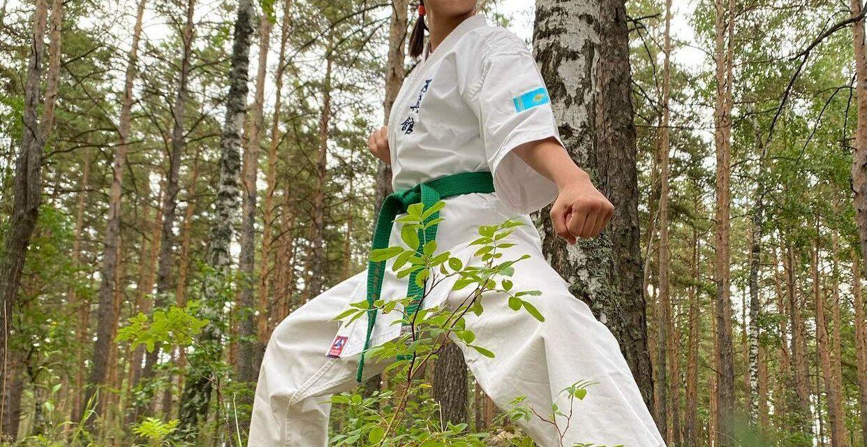 8-20 шілде аралығында Батыс Қазақстан облысының құрамында 130 спортшы қарағай орманында, Қазақстанның інжу-маржаны — Бурабайда дәстүрлі жазғы оқу-жаттығу жиындарын өткізді
